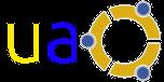 UAbuntu – Ubuntu українською