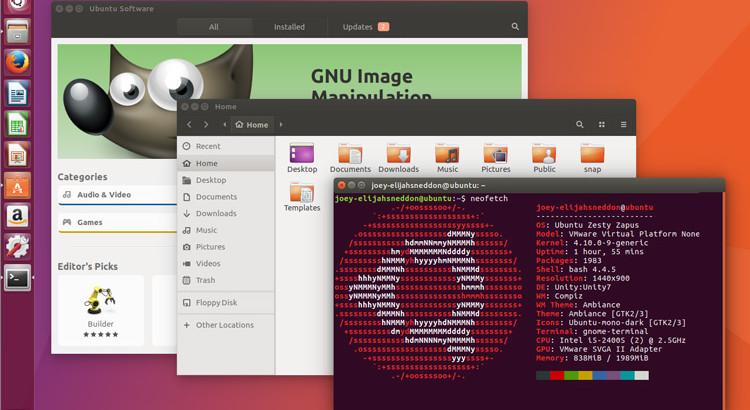 ubuntu-1704-zesty-zapus-desktop-1
